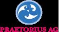 Praetorius AG